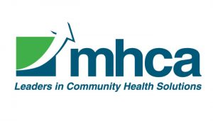 mhca is a national association of innovative, entrepreneurial behavioral healthcare organizations focused on the development of C-suite executives