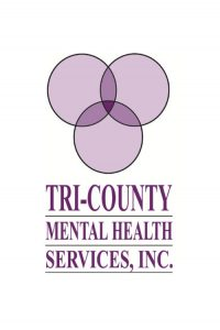tri county mental health services staff images