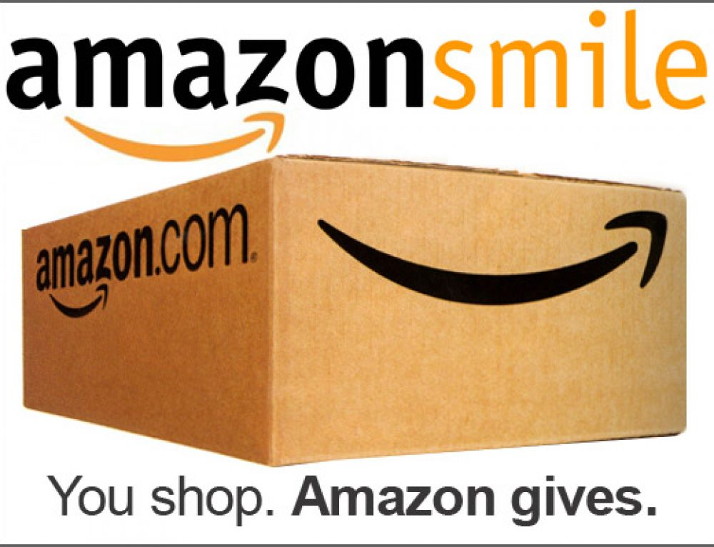 If You're an Amazon Shopper, Please Help Tri-County (Free!)
