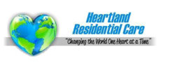 Heartland Residential Care