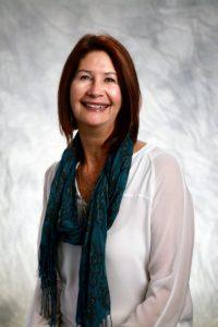 JoAnn Werner - Associate Director