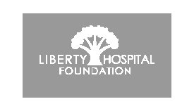 Liberty Hospital Foundation