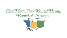 The Clay, Platte, Ray Mental Health Board of Trustees