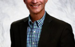 Tom Petrizzo - CEO