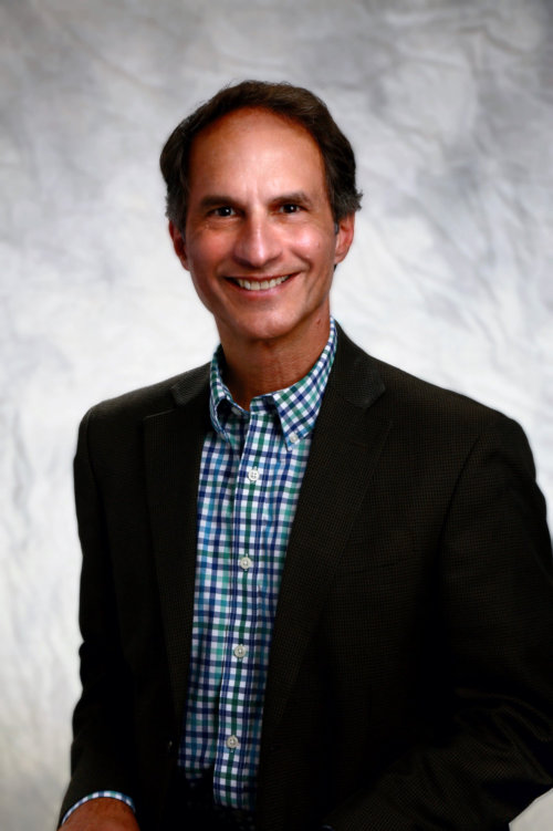 Tom Petrizzo - CEO