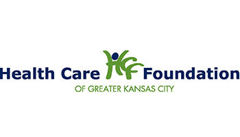 health care foundation logo
