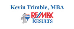 kevin trimble remax