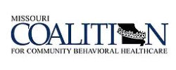 Missouri Coalition for Community Behavioral Health Care