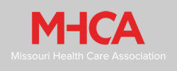 Missouri Health Care Association