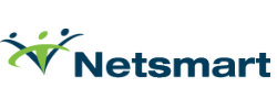 Netsmart Technologies