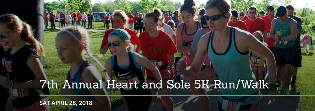 Reduce Stigma Of Mental Illness With 5k Tri County Mental Health