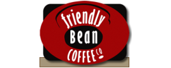 http://friendlybeancoffee.com/