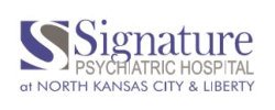 Signature Psychiatric Hospital Logo-