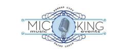mic king