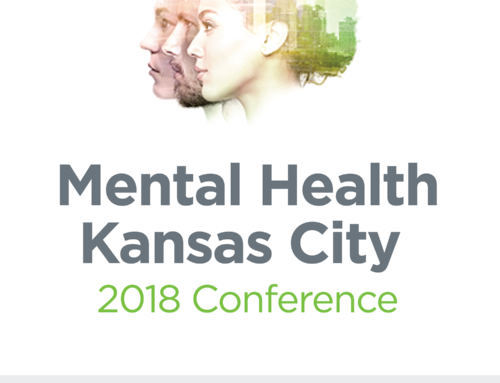 Tri-County was instrumental in developing Mental Health KC conference