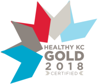 Gold Level Healthy KC Certified Tri-County mental Health Services