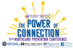 Northland Prevention Conference Updated2