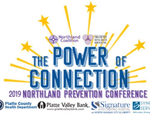 Tri-County Mental Health Services and the Northland Coalition will Host Annual Northland Prevention Conference