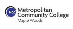 Maple Woods-logo