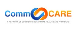 commcare logo