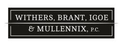 withers brant igoe mullennix logo