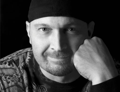 Former NFL Player Tony Mandarich to speak at Tri-County benefit