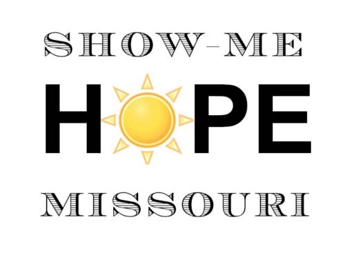 Missouri Show Me Hope offers help to community during pandemic