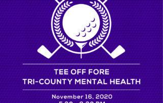 T-Shotz fundraiser for Tri-County