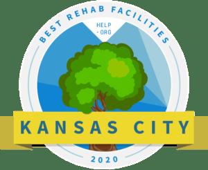 kansas_city_badge
