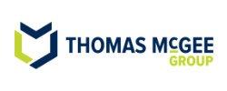 thomas mcgee logo