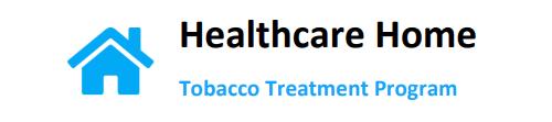 Healthcare Home Tobacco-