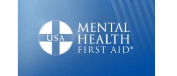 mental health logo-
