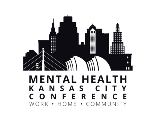 Mental Health KC Conference Set for May 6 & 7