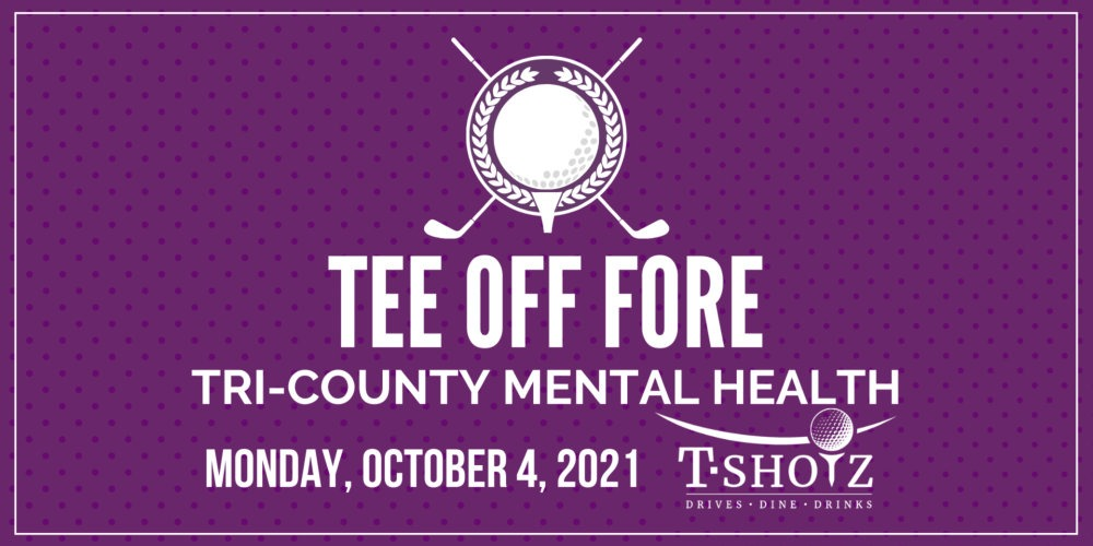 tee off for mental health-1