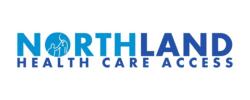 northland healthcare access