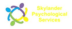 Skylander Psychological Services